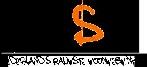 Roest Wonen