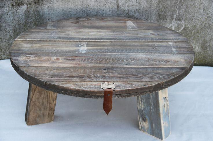 Hebbehouwe tafel